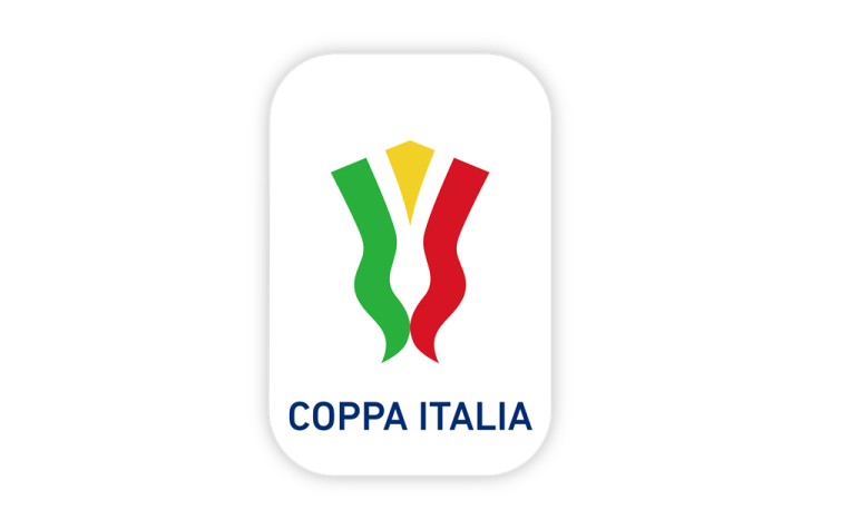 Coppa Italia billetter