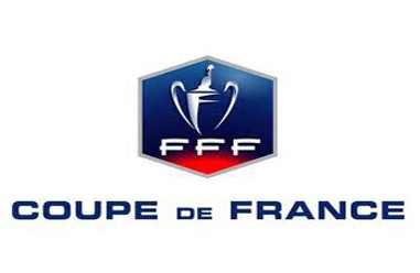 Coupe de France billetter