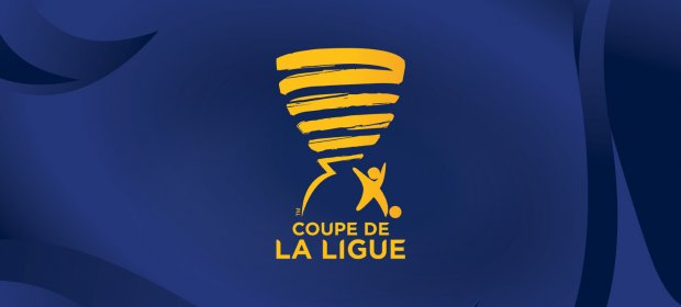 Coupe de La Ligue billetter
