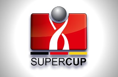 Tysk Super Cup billetter