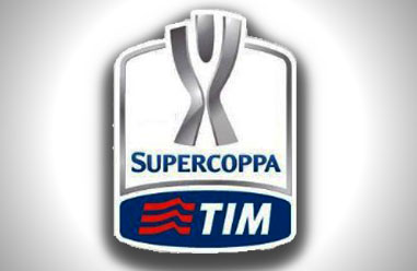 Italiensk Super Cup billetter