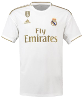 Buy Real Madrid Football Tickets 2020 21 Football Ticket Net